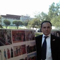 kawanawroz Omar's Photo