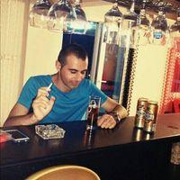 Photos de Okan Albayrak