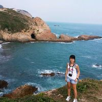 Debbie Goh's Photo