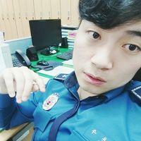 choi eunsu's Photo