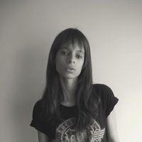 Carolina Costa's Photo