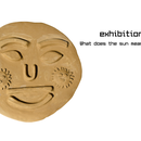 La casa del sol / exhibition 's picture