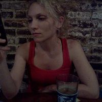 Jessi Meowmixhead's Photo