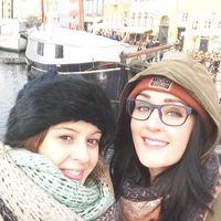 Photos de Lenka & Lenka