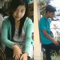 ade mpiw's Photo