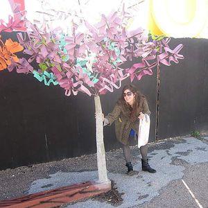 Sarah Sidio's Photo