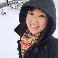 Olivia Xing's Photo