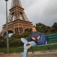 Fotos de Mir POPAL