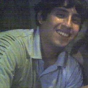 Mario Cotrina Mejia's Photo