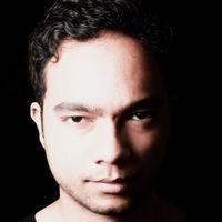 Vikas Anand's Photo
