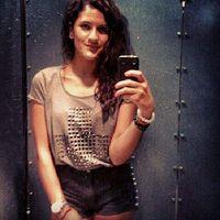 Johanna Bolaños's Photo