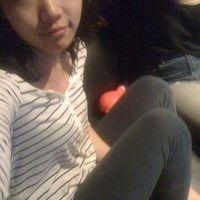 Pauline Jiang's Photo