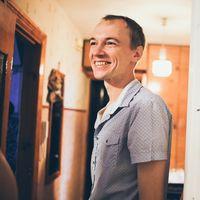 Le foto di Dima Anopchenko