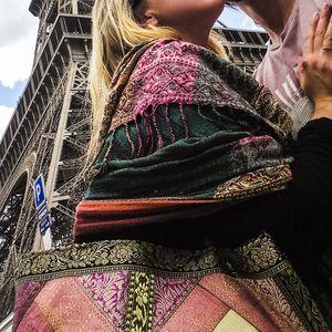 Jacqueline Moulen's Photo