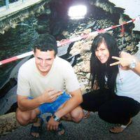 iaroslav bybyk's Photo
