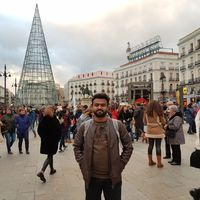 Abdul Rehman's Photo