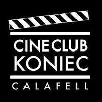Cineclub Koniec Calafell's Photo