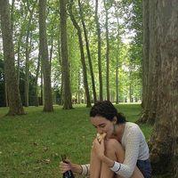 Elina DeMarre's Photo