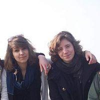 Audrey Jéhanno's Photo