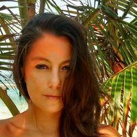 Paola  Castro's Photo