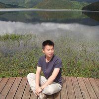 Danny Zhou's Photo