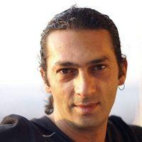 Atilla Gülgeç's Photo