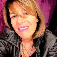 Kathy Osborne's Photo