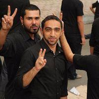 Hussain Abdulla's Photo