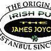 Фотографии пользователя Irish Pub James Joyce
