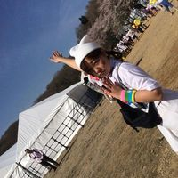 Фотографии пользователя Hikari Motome