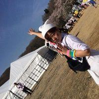 Hikari Motome's Photo