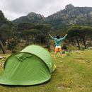 Camping In Muğla, İzmir, Antalya Bays 's picture