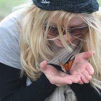 Chelsea Pine's Photo