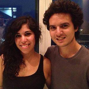 Nader Sami's Photo