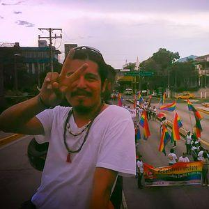 Melvin Hernandez's Photo