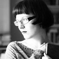 Paulina Matysiak's Photo