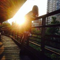 Fotos de Ying Bi