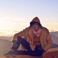 Mohamed Omran's Photo