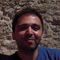 Bruno Mota's Photo