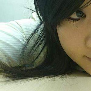 Yukari Nakashima's Photo