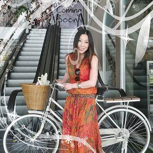 Canto Natalizio Wong's Photo