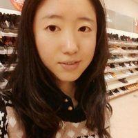 Фотографии пользователя Demi Dong