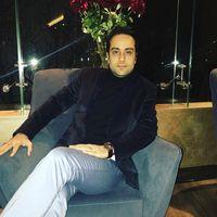 shahriar delgeram's Photo