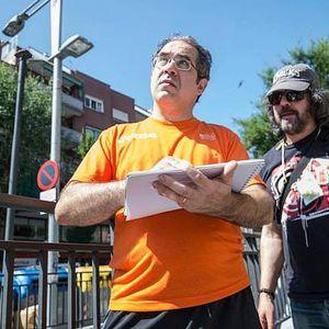 Miguel Angel Valero's Photo