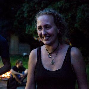 Fiona van den Bergh's Photo