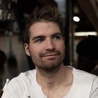Mathias Heschl's Photo