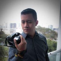 Edilberto Leon's Photo