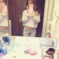 Yukina Osada's Photo