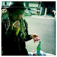 Alicia Renner's Photo