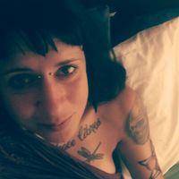 silvia lomagno's Photo